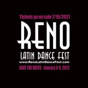 Reno Events Calendar 2022.5qwzenlzkfw0um