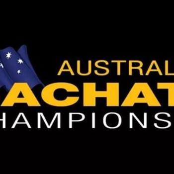 Australian Bachata Championship 2021
