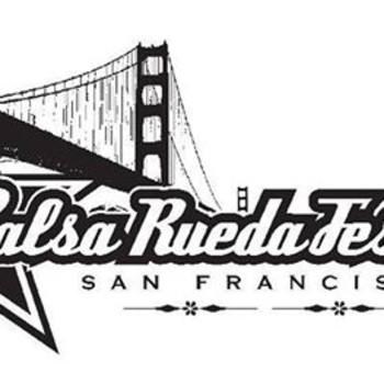 The 12th Annual Salsa Rueda Festival in San Francisco