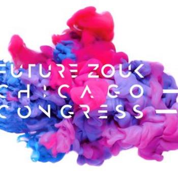 Future Zouk Chicago Congress 2021