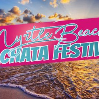 Orlando Bachata Festival with Salsa and Zouk rooms!