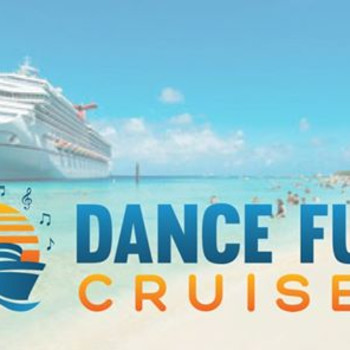 Dance fun Salsa Cruise from New Orleans,Cozumel,Belize, Roatan