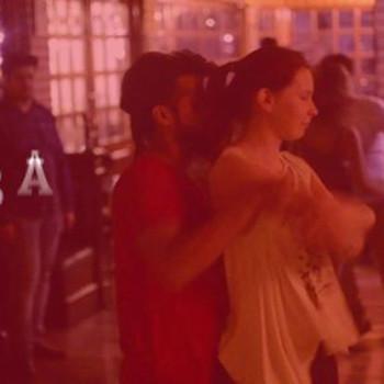 Bailando Wednesdays~ Salsa, Bachata, Kizomba, Zouk