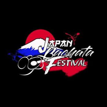 Japan Bachata Festival 2020