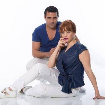 Total Bachata (show setubailas)