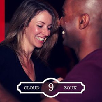 Cloud 9 Zouk Party