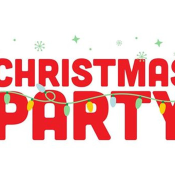 SAVE the DATE – Paradizo Christmas Party! December 14th