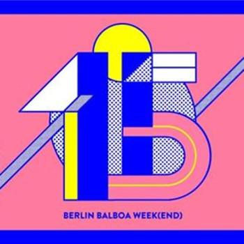 Berlin Balboa Week(end) 2020
