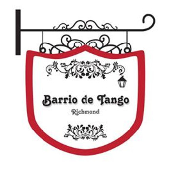 Barrio de Tango Milonga -2020