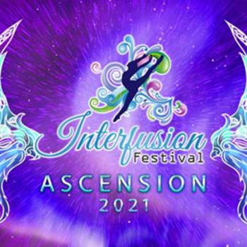 Interfusion Festival: Ascension