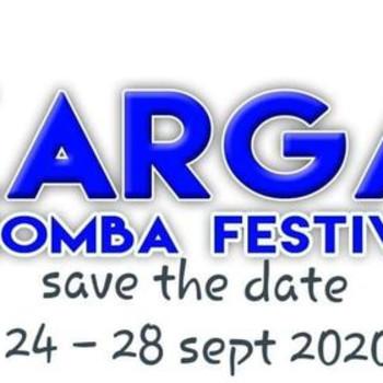 Karga Kizomba Festival 2021