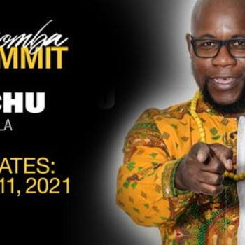 National Kizomba Summit!
