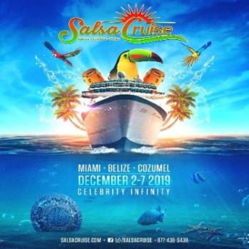 Salsa Cruise