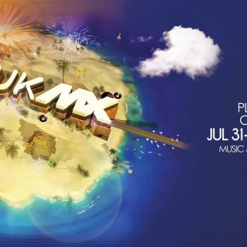 ZoukMX 2018 – Jungle Edition