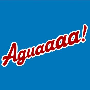 Aguaaa festival