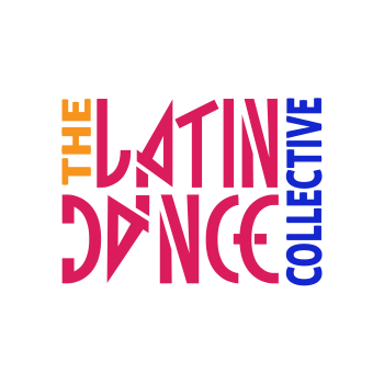 Milano Latin Festival 2020 Calendario.Latin Dance Night The Juniors Club Latin Dance Calendar