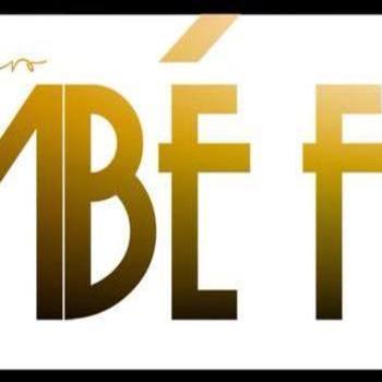 Bembé Festival 2019