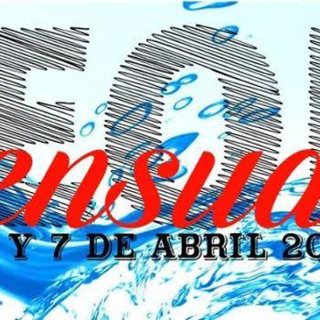 León Sensual 2019