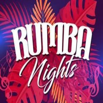Rumba Nights