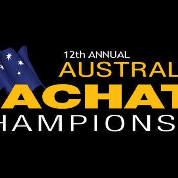 Australian Bachata Championship 2019