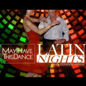 Latin Wednesdays at the Glendora