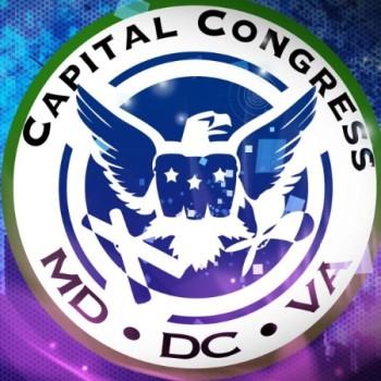 2019 Capital Congress