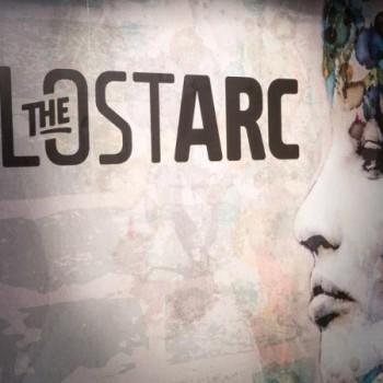 Thursday @ The Lost Arc