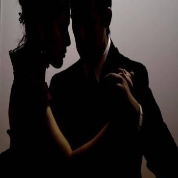 Free Argentine Tango Classes NYC