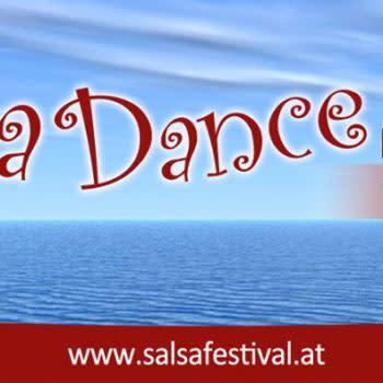 SALSA DANCE Festival 2019