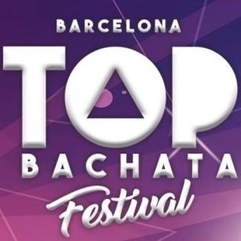 Top Bachata Festival 2022