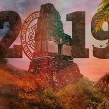 Guatemala Salsa Congress 2019