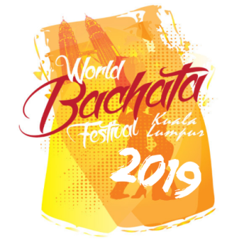 World Bachata Festival 2019