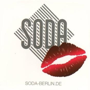 Soda Social Club