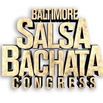 2020 Baltimore Salsa Bachata Congress 10th Anniversary