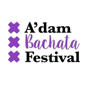 Adam Bachata Festival 2020