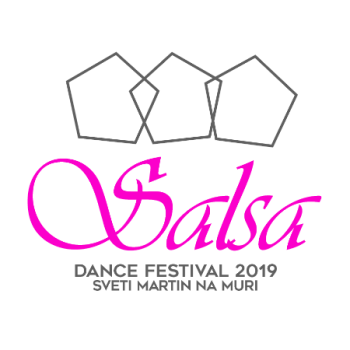 Salsa Dance Festival 2019@Lifeclass Terme Sveti Martin