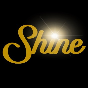 SHINE Dance Workshops • APR 17th @The View Rooftop
