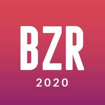 Bali Zouk Retreat 2020