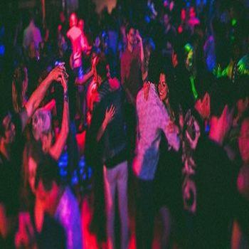 Orq. SALSON – Live Salsa Holidays, Bachata Dance y Mas, Dance Lessons 8p