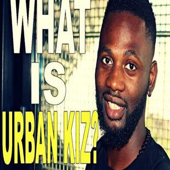 Specialty Wkshop: Urban Kiz Intensive Full Scope