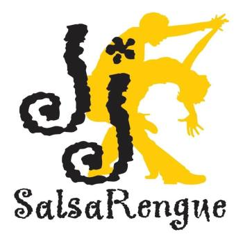 JJ Salsa Rengue Wednesdays