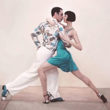 Intensive Beginner Tango Weekend Workshop