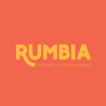 Rumbia