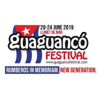 10th Guaguancó Festival