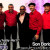 Rooftop! Salsa On2'sDays – LIVE Salsa Bands – Tuesdays