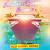 Adrenaline Latin Dance Cruise 2019