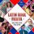 Latin Soul Fiesta 2019