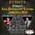 """ LA CASA "" at Casa Colombiana ( Leeds ), Saturday 14 July"
