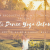 Bali Dance Yoga Getaway 2018