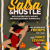SALSA + HUSTLE